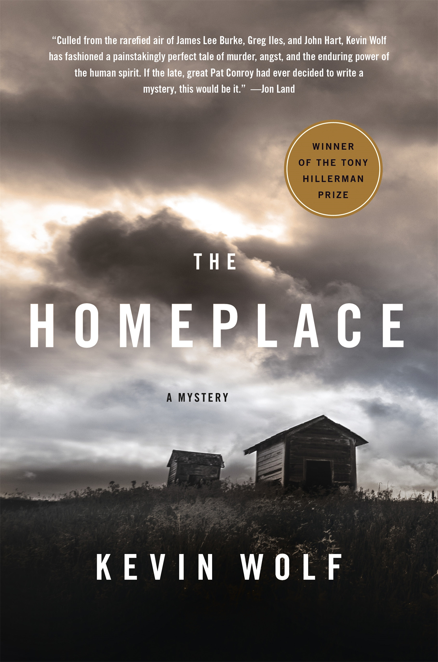 The-Homeplace